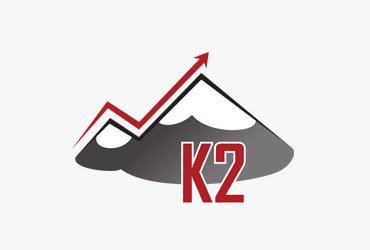 K2 Marketing