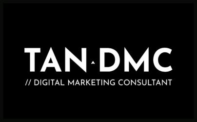 TAN-DMC