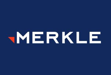 Mekle